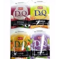 好吃零食小舖~盛香珍Dr.Q 葡萄/荔枝/芒果 蒟蒻果凍(混搭賣場)  量販價6kg $810