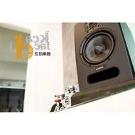 [ 反拍樂器 ] Adam F5 錄音室監聽喇叭 5吋