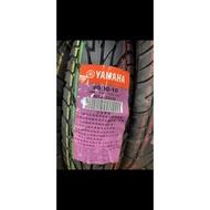 超商可兩條 華豐輪胎YAMAHA 原廠山葉90/90-10輪胎 紫標 90 90 10 90/90/10