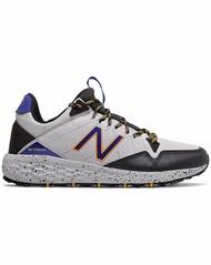 New Balance Fresh Foam Future Sport Running Shoe