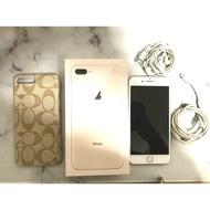 Sale - Iphone 8 Plus 64 GB มือสอง