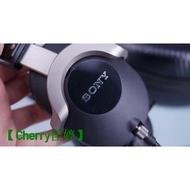 特價免運 Sony MDR Z1000 旗鍵級耳罩式耳機