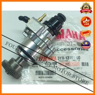 YAMAHA ORIGINAL 2T PUMP OIL PUMP Y110/ Y100 / RXZ / V 100 V100 / HURRICANE Racing Motorsikal Motorcycle Spare Parts