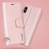 OPPO R11S R11S plus Mobile Shell Wallet Style Leather Case R11S plus Soft Case