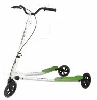 T1 搖擺車 運動車 滑板車 蛙式滑板車 蛙式車 三輪滑板車 Air 1 腳踏車 龍行車 FLIKER