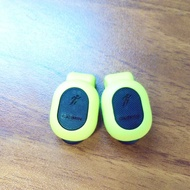 Garmin RD pod ,跑步動態感測器(新品)