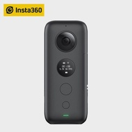Insta360 One X Panoramic Camera for IOS/Android