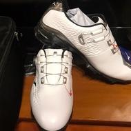 美津濃 高爾夫球鞋26號(轉賣)尺寸不合