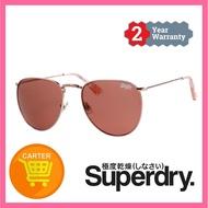 Superdry Sunglasses SDS MOMOKA 201 Size 55