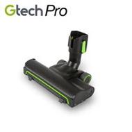 英國 Gtech 小綠 Pro 電動地板吸頭 (黑綠色)