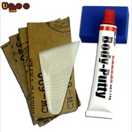 HOT 15g Car Body Putty Scratch Filler Painting Pen Assistant Smooth Repair Tool