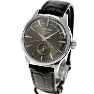 Seiko PRESAGE SARY101 watch  w081