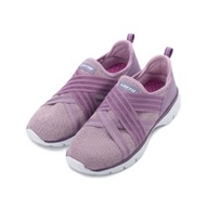 LOTTO SUPER LITE 繃帶健走鞋 紫 LT9AWX1167女鞋 鞋全家福
