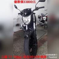 三陽 T1 150cc 高雄 [ 新連進機車行] 非 酷龍 街車版 仿賽版 T2 KTR 雲豹