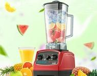 沙冰機商用奶茶店碎冰機榨汁機刨冰機冰沙機破壁料理機家用