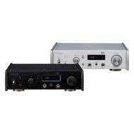 「JM-Plus 加煒電子」【 TEAC UD-505 】USB DAC 耳機 擴大機 公司貨 保固一年