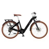 BESV|CF1智慧動能自行車-26吋(黑)
