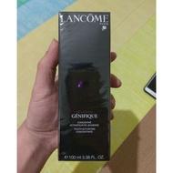 <正品現貨>Lancome 小黑瓶 50ml/100ml