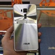 聯繫聊聊95新 ASUS Zenfone3 ZE552KL 5.5吋 4+64G  中古手機 二手手機
