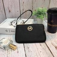 美國正品代購 Michael Kors MK零錢包 MK 小手拿包 拉鏈錢包 零錢袋 鑰匙包
