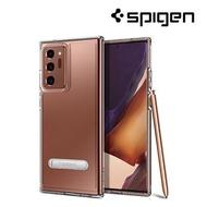 Spigen Note 20 Ultra 20 10+ 10 Ultra Hybrid S手機殼 保護殼 SGP