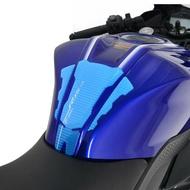 【柏霖】Dimotiv YAMAHA YZF-R15 V3.0 17-18 油箱寶貝貼(藍/紅)DMV