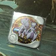 [現貨] 神奇寶貝pokemon tretta 卡匣 特別01彈 超夢Y