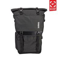 กระเป๋ากล้อง Thule Covert DSLR Rolltop Backpack