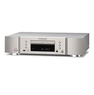 瘋代購 [空運] marantz CD-6006 保固一年 CD播放機 CD6006 搭配PM6006