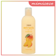 Tesco Extracts Tropical Conditioner 500ml