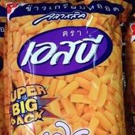 卷卷燒  (80g*3包/袋)