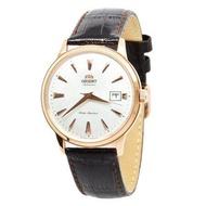 ORIENT Model FAC00002W0 นาฬิกาผู้ชาย  Orient รุ่น FAC00002W0