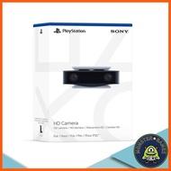 "SALE"" Playstation 5 HD Camera ประกันศูนย์ Sony Thailand 1 ปี!! (กล้อง Ps5)(Ps5 Camera)(Playstation camera) Playstation5 Camera อุปกรณ์เสริมเกม"