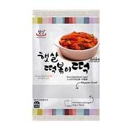 Matamun  韓國年糕條(600g)