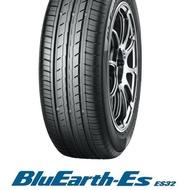 195 65 15 橫濱輪胎 ES32
