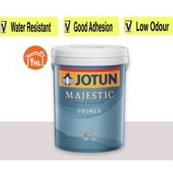 Jotun Premium Majestic Primer # For Interior Wall # White Color #