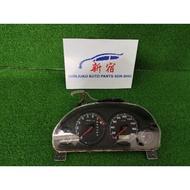 Honda Civic Speed Meter For ES D17A 1.7CC AUTO