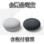 Google Nest Mini Smart Speaker Ii Smart Bulb