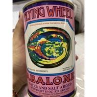 Abalone Flying Wheel Australia