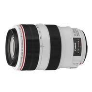 Canon EF 70-300mm f/4-5.6L IS USM (平行輸入)