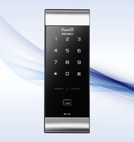 Gateman WV40 / Digital Door Lock / Key pad Door Lock