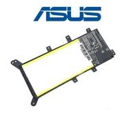 ASUS 電池 C21N1347 X555 X555L X555LA X555LD X555LN 全新電池