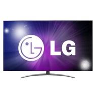 """LED TV 65"""" FLAT LG 65SM9000PTA.ATM"""