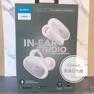 歐緣代購🇯🇵預購 Anker Soundcore Liberty Air 2 Pro 2 藍芽耳機 無線耳機