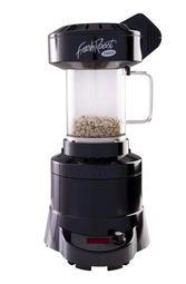 ★訂製★ 電熱 SR540 SR700 最新 SR800 咖啡豆 生豆 烘豆機 烘焙機 炒豆 RT-200 RF300