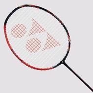 【H.Y SPORT】YONEX(yy) ASTROX AX39 羽球拍 ASTROX/碳纖維/羽拍 『贈握把皮』