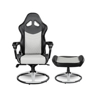 Xiaomi Ergonomics Office Lounge Chair Footrest Set DXRACER Gaming Chair Reclining Folding Chair Swivel Rotating Lift Chair