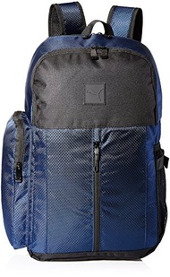 Puma Evercat Thunder Backpack Accessory