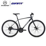 Giant Hybrid Bike Escape 1 Disc