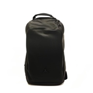 【NIKE 耐吉】710JORDAN BACKPACK SHIELD 雙肩後背包 BA5407010(黑色)